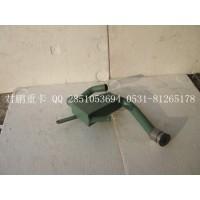 济南君鹏供应油气分离器VG1099019055A