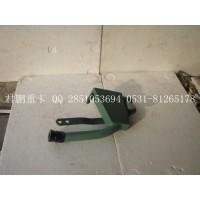 济南君鹏供应油气分离器VG1557010015B