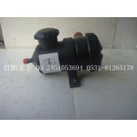 济南下载雷火电竞亚洲供应油器分离器612630060015