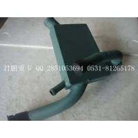 济南君鹏供应油器分离器VG1034010050