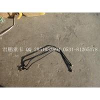 济南君鹏供应柴油回油管VG1099080274