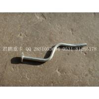 济南君鹏供应回油管VG1560070046