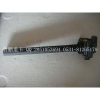 济南君鹏供应VG1092080190点火圈