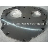 济南君鹏供应VG1034010006凸轮轴齿轮盖板