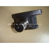 VG1540080018AVG1560010120摇臂座