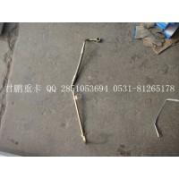 济南君鹏供应增压器进油管612600112463