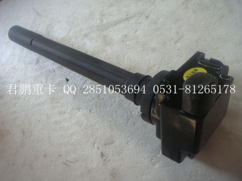 济南君鹏供应点火线圈VG1238080015/VG1238080015