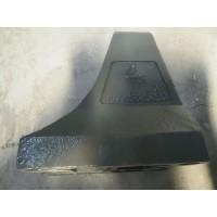 WG9925525283/钢板座 新式