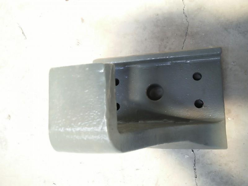 WG9925525285/钢板座 新式/WG9925525285