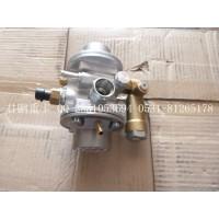 济南君鹏供应老式高压减压器VG1540110430
