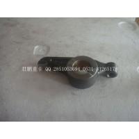 济南君鹏供应排气门摇臂总成VG1540050033
