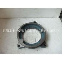 济南君鹏供应喷油泵法兰VG1034080006