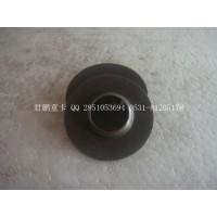 济南君鹏供应气门弹簧座圈VG14050017