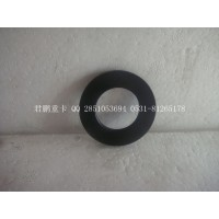济南君鹏供应气门弹簧座圈VG409020045