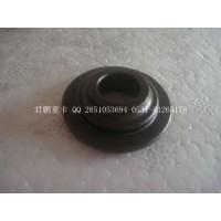 济南君鹏供应气门弹簧座圈VG1096050003