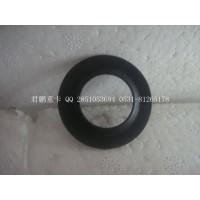 济南君鹏供应气门弹簧座圈VG1246050026