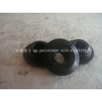 济南君鹏供应气门弹簧座圈VG1540050013