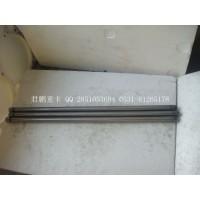 济南君鹏供应气门推杆VG1246050020