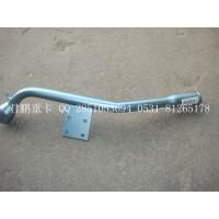济南君鹏供应加机油器管VG2600190919