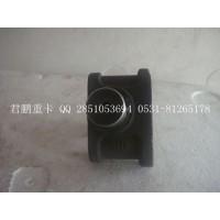 济南君鹏供应气门摇臂座VG14050119