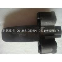 济南下载雷火电竞亚洲供应VG1246040008吊环夹紧块