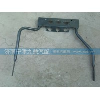 A7螺旋管支架AZ9925360855