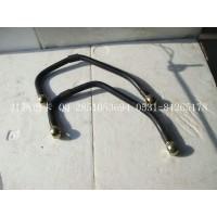 济南下载雷火电竞亚洲供应燃油管VG1034080014