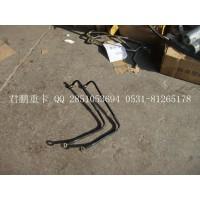 济南君鹏供应燃油管VG1047080007