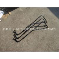 济南君鹏供应燃油管VG1099089098