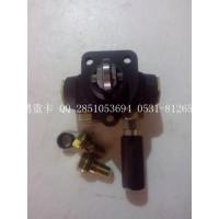 济南君鹏供应输油泵VG1092080064