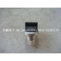 济南下载雷火电竞亚洲供应空滤器堵塞开关VG1200190040