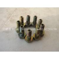 济南君鹏供应空心螺栓VG1246080077
