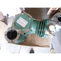 济南下载雷火电竞亚洲供应空压机VG1560130080