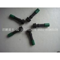 济南君鹏供应连杆螺栓WD6150030023