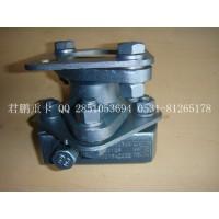 济南君鹏供应VG1560080300联轴器