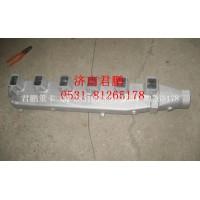 济南下载雷火电竞亚洲供应进气管总成612600111766