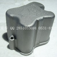 济南君鹏供应VG1500040066 气缸盖罩
