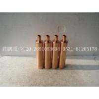 济南君鹏供应喷油器衬套612600040099