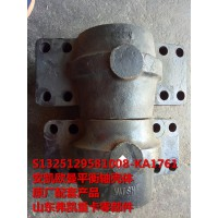 欧曼配套平衡轴壳S1325129581008-KA1761
