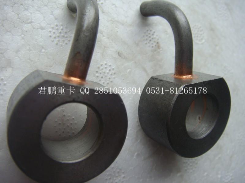 济南君鹏供应VG2600010659喷油嘴/VG2600010659