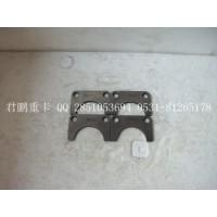济南君鹏供应凸轮轴止推片VG1246050039
