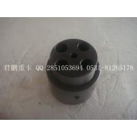 济南君鹏供应VG1540059031中间齿轮轴