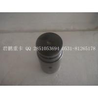 济南君鹏供应VG1500019032中间齿轮轴