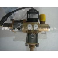 济南君鹏供应新式活塞式高压减压器VG1095110061