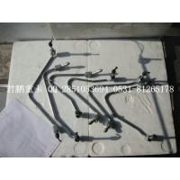 济南君鹏供应高压油管VG1034080020