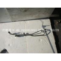 济南君鹏供应高压油管VG1034080030