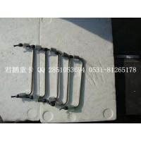 济南君鹏供应高压油管VG1540089094