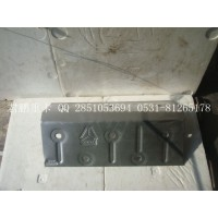济南君鹏供应隔热罩系列VG2600011144
