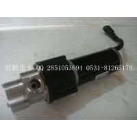 济南下载雷火电竞亚洲供应重汽国四尿素泵VG1034121021