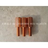 济南君鹏供应回油管螺栓VG1460070014